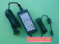 KORG PA50 PA50SD SP250 LP350 microARRANGER Power Supply Adapter