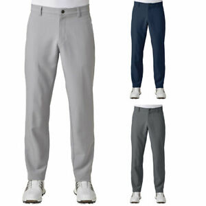adidas-Golf-Mens-Ultimate-3-Stripes-Stretch-Pant-Trousers-44-OFF-RRP