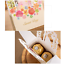 50pcs-Favor-Ribbon-Gift-Box-Candy-Boxes-Wedding-Boxes-Gift-Favor-Flower-Party thumbnail 7