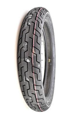 Dunlop D404 Tire Front 100//90-19 57H 45605397