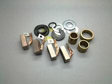 Set di riparazione per Bosch 12v JD 1,8 PS 0001354.. AVVIAMENTO/STARTER-REPAIR KIT