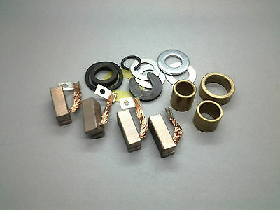 MONARK Magnetschalter für BOSCH JD 12V 1,8 PS 0001354  Starter solenoid switch