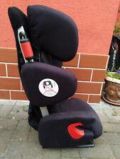 Auto-Kindersitz Recaro Start - gebraucht E1 ECE R44/03, 9-36 KG, sehr gut!