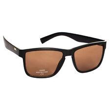 Tresspass Periya Sunglasses