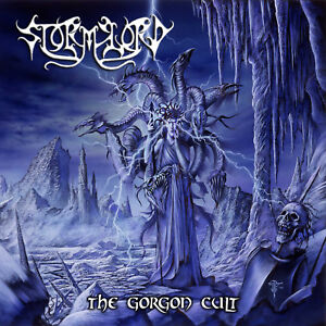 STORMLORD-The-Gorgon-Cult-CD