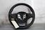 Volant-BMW-X5-E53-PHASE-2-Diesel-R-23721908 miniature 1