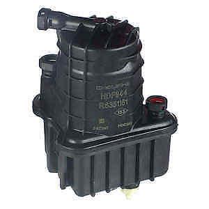 Delphi-Filtro-De-Combustible-Diesel-HDF944-Totalmente-Nuevo-Original-5-Ano-De-Garantia