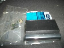 NOS 1981 1982 1983 1984 FORD F150 F250 F350 TRUCK CAB BED SIDE MOLDING PASSENGER