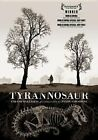 Tyrannosaur 0712267302727 With Eddie Marsan DVD Region 1