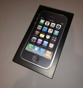iPhone 3GS 3rd Generation 16gb, Working Condition, Mint ...