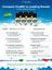 OraMD-Extra-Strength-Superior-Toothpaste-and-Mouthwash-Alternative miniatuur 5
