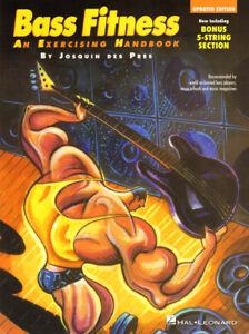 Josquin-des-Pres-Bass-Fitness-Exercising-Handbook-Noten-Updated-Edition