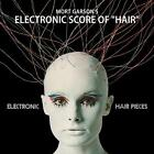 Electronic Hair Pieces von Mort Garson (2016)