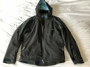 Men-s-Ski-Jacket-XL