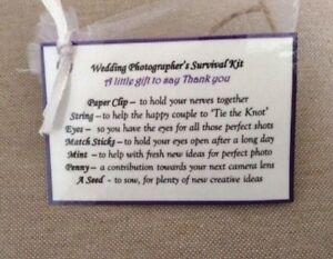 Novelty-thank-you-gift-wedding-Photographer-gift-wedding-day-bride-groom-gift