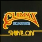 Climax Blues Band - Shine On (2012)
