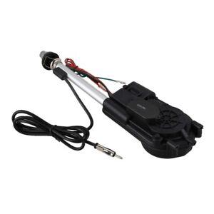 1X-Conjunto-de-antena-electrica-de-propulsion-automatica-de-radio-de-coche-2H7
