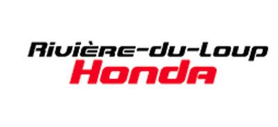 Riviere-du-Loup Honda