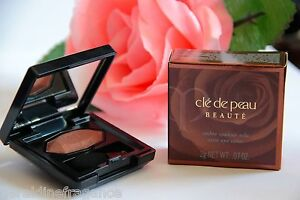 Cle-De-Peau-Beaute-Satin-Eye-Color-121-NEW-IN-BOX