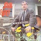Requia & Other Compositions for Guitar Solo by John Fahey (CD, May-1997, Vanguard)