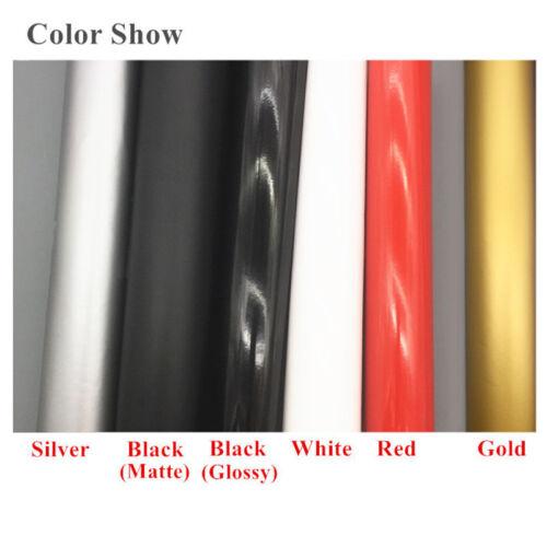 Sport Stripe Car Hood Sticker For Mercedes Benz CLA W214 W176 C117 W204 W205 AMG
