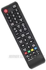 Ersatz Fernbedienung für Samsung TV BN59-01265A