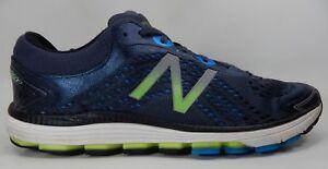 New course homme Chaussures 14 49 d pour à M M1260bb7 Us Bleu Eu pied V7 1260 de Balance Taille rvqar7