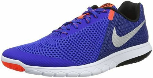 NEW Nike Flex Experience RN 5 athletic shoes 844514 400 Men's Comfortable Seasonal price cuts, discount benefits