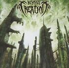 The Aura (Re-Release) von Beyond Creation (2013)