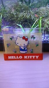 Vintage-Super-RARE-1981Hello-Kitty-Sanrio-Coin-Purse-made-in-Japan
