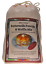 thumbnail 1 - Julia's Pantry Pancake and Waffle Mix, Buttermilk, 10 Ounce Cloth Bag