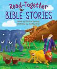 Read Together Bible Stories by Christina Goodings (Hardback, 2015)