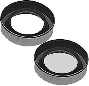 "New Bearing Buddy Seals bearing Buddy 60256 2.56/"" x 1.68/"" Bearing Cone L68149"