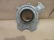 Ferrari 348355mondial T Rear Engine Cover Part 138527
