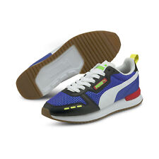 PUMA Men's R78 OG Sneakers