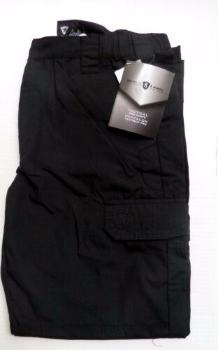 New Men`s Browning Black Label Tactical Pro Pants Poly-Cotton Ripstop