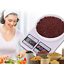 10Kg Digital LCD Electronic Weighing Scales Postage Postal Parcel Kitchen Scale