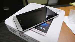 New-condition-Unlocked-HTC-One-M7-Black-Blue-Red-Gold-Silver-32GB-Android-Phone