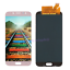 Pantalla-Completa-Para-Samsung-Galaxy-J7-2017-J730FN-Tactil-LCD-Oro-Azul-Negra miniatura 16
