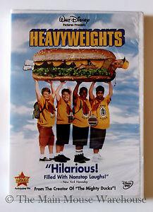 Heavyweights-Classic-1990s-90s-Disney-Comedy-Ben-Stiller-English-French-Spanish