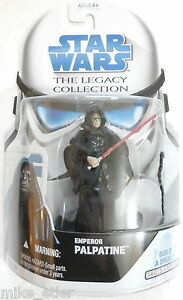 Star-Wars-Legacy-BD39-Emperor-Palpatine-Hasbro-2009-New-on-Card