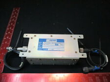 Rf Power Products 7921302010 Applied Amat 0900 01053 Low Pass Harmonic Filter