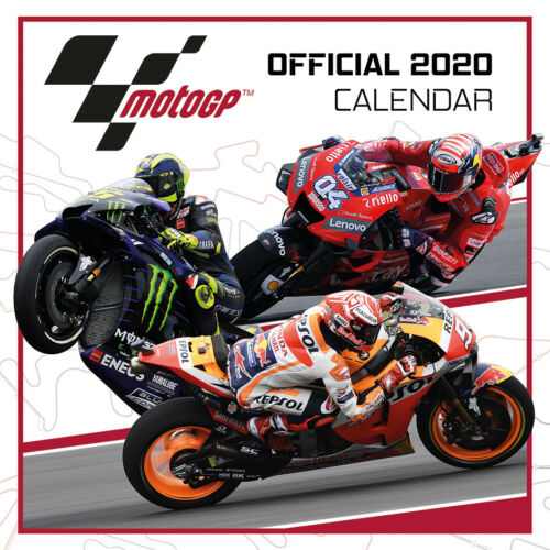 Brand New Officially Licensed 2020 Calendar choose Sam Toft Deadpool Lego etc