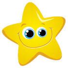 starsupplies