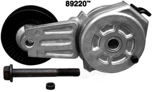 Belt Tensioner Assembly Dayco 89220
