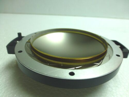 ND1460 Diaphragm for Eighteen 18 Sound ND1480 Driver 16 ohm ND 2060