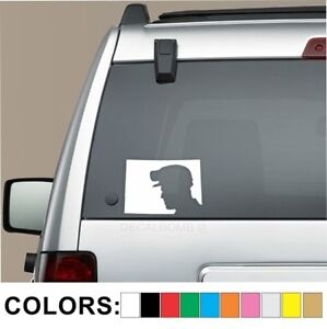 Colorado-Miner-State-Decal-Sticker-Coal-Oil-Gas-Turbo-Diesel-Mining-CO