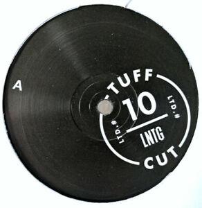 RARE-LNTG-Tuff-Cut-10-Marcellus-Pittmann-Moodymann-Omar-S-PROSUMER
