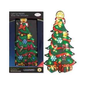 Christmas-tree-window-light-decoration-Xmas-led-illuminated-silhouette