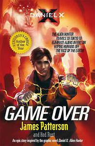 Daniel-X-Game-Over-Daniel-X-4-by-James-Patterson-Paperback-2012